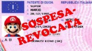 1rinnovare-patente-italians-in-madrid