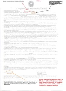 decr pref scad 120gg023 - Copia