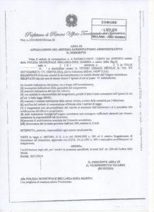 11 prefetto Rimini AN luca036 - Copia
