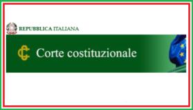 Corte Cost.le 113/2015 & leggi